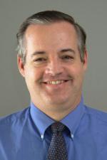 Scott Brenchley