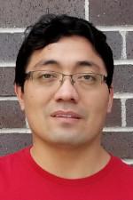 Wilmer Castillo