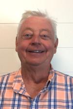 Dean Levorsen
