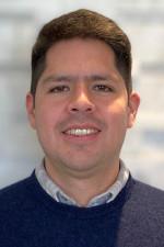 Alonso Rivera