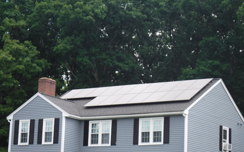 solar reviews for all roof types