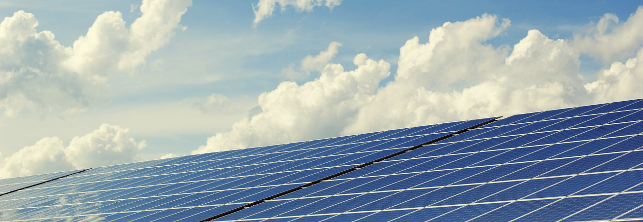 electrical engineering solar certification