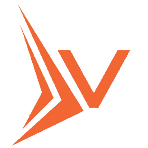 vector structural engineering logo