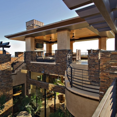 structural engineer custom home